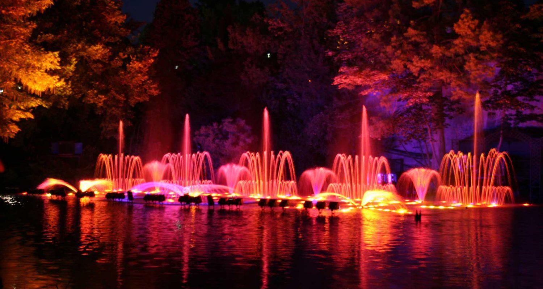 musical_fountain_12