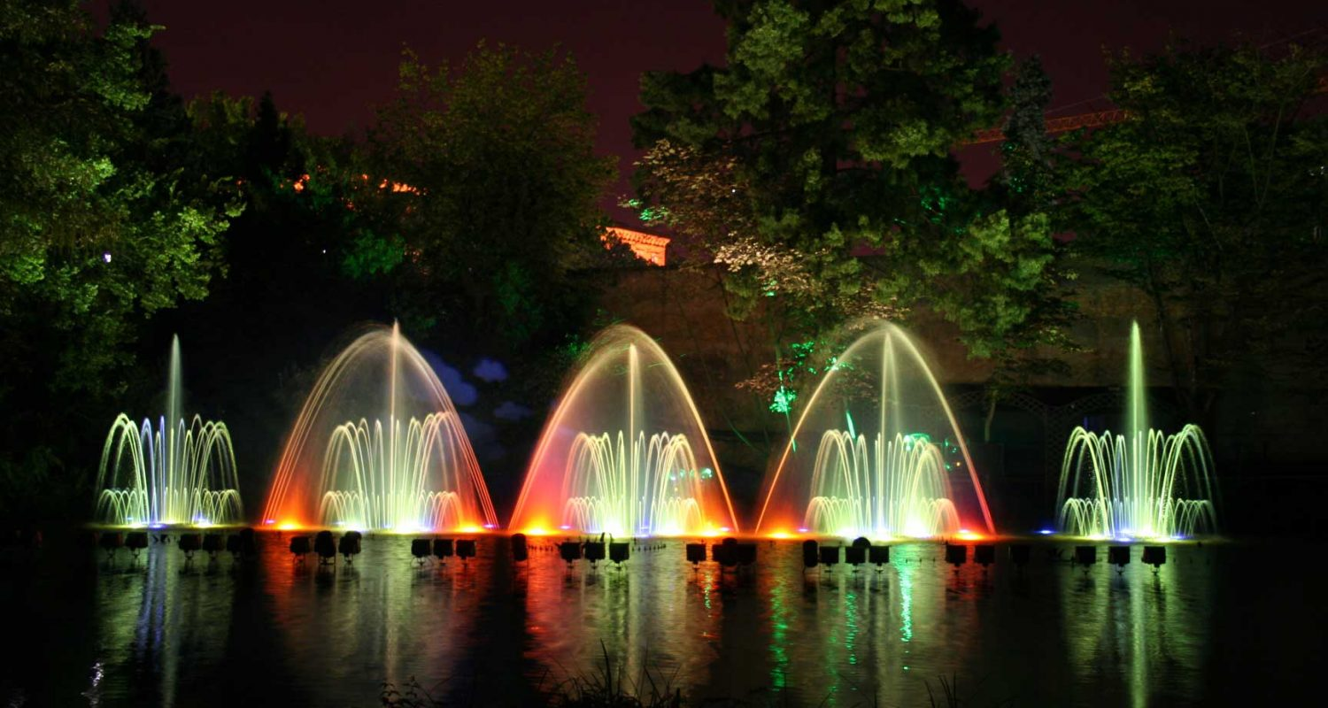 musical_fountain_13
