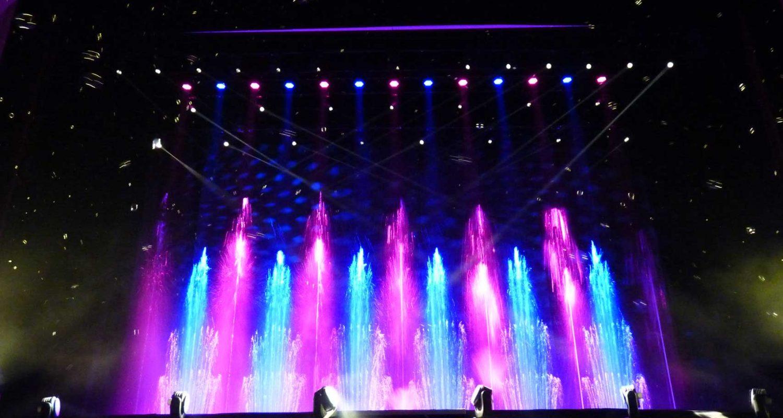 musical_fountain_grand_rex_paris_4