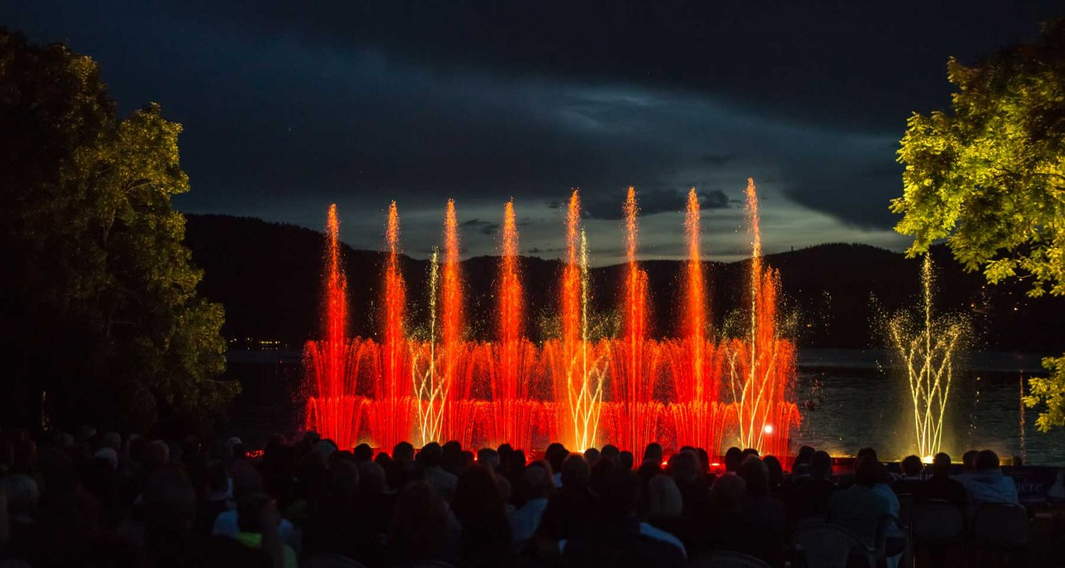 musical_fountain_titisee_1