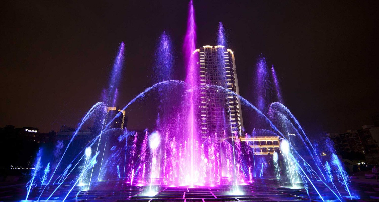 musical_fountain_tornado_2